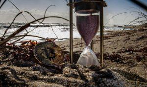 Bitcoin Profit rentable Anlagen