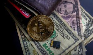 Wertpapiere bei Bitcoin Profit